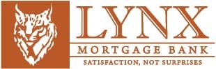 Lynx Mortgage