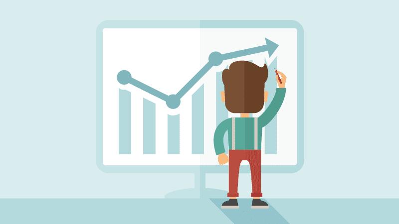 Building Your Credit Score