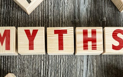 Two Mortgage Myths Debunked