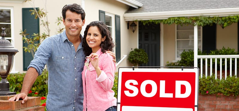 5 Can't Miss Tips for Buying a New Home