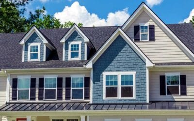 Home Styles Guide